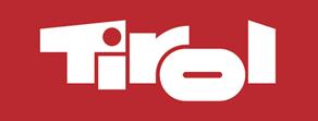 ferienwohnung-rieder-Tirol-logo
