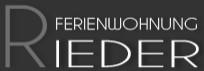 ferienwohnung-rieder-logo-2